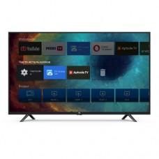 """Xiaomi MI TV 4a 58"""""""