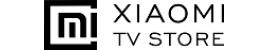 "Интернет-магазин цифровой техники ""Xiaomi MI TV Store"""