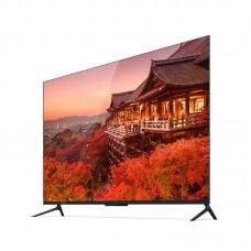 """Xiaomi MI TV 4 55"""""""