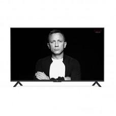 """Xiaomi MI TV 4a 65"""""""