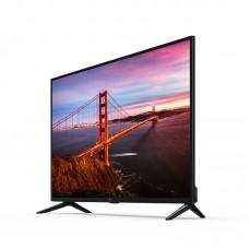 "Xiaomi MI TV 4с 32"""