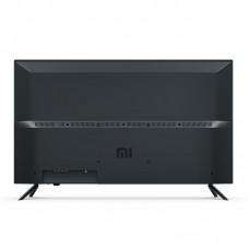 """Xiaomi MI TV 4c 40"""""""