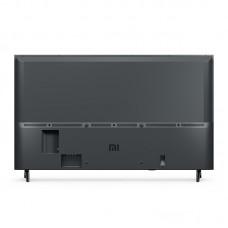 """Xiaomi MI TV 4s 50"""""""