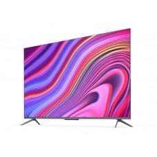 Xiaomi MI TV 5 Pro 55 QLED