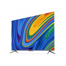 Xiaomi MI TV 5 Pro 65 QLED