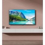 Xiaomi MI TV E32S PRO