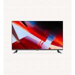 Xiaomi MI TV E40A