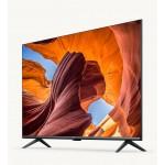 Xiaomi MI TV E43A