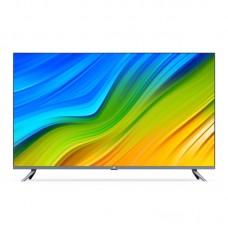 Xiaomi MI TV E43S PRO
