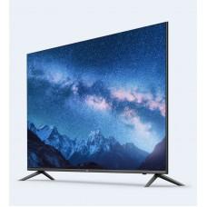 Xiaomi MI TV E55A