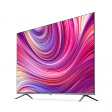Xiaomi MI TV E55S PRO
