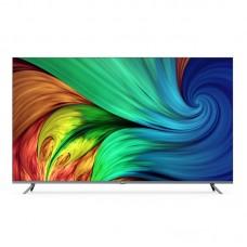 Xiaomi MI TV E65S PRO