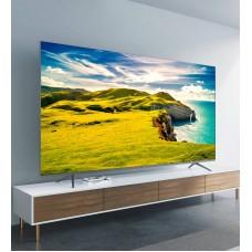 Xiaomi MI TV E75S PRO
