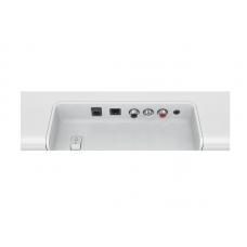 Саундбар Xiaomi Mi TV Audio Speaker Soundbar